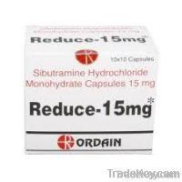 Reduce 15mg Slimming Medicine , Slimming Capsule