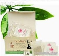 Health Slimming Dr. Ming Tea 30bags