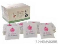 Dr Ming Tea Slimming Tea