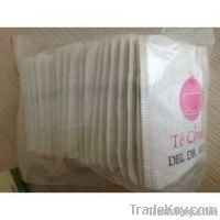 Te Chino Del Dr Ming Tea 30/60bags Per Box