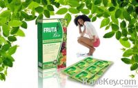 Fruta Bio - Frutabio Weight Loss Capsule