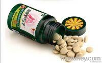 Super P57 Hoodia Slimming Pills