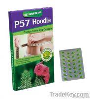 Super P57 Hoodia Diet Pills