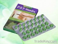 Super P57 Hoodia Diet Pills