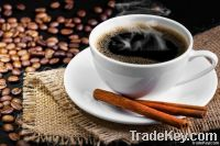 7 Days Brazilian Slimming Coffee