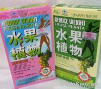 PINK Fruta Planta stronger slimming capsule