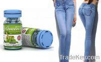 Slimming Queen Soft Capsule health capsule