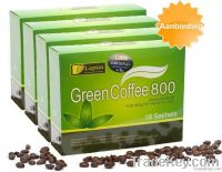 Green Coffee 800