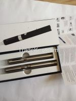 Gift box Electronic cigarettes