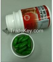 100% Original Beautiful slim body Safe and Healthy Weight Loss Pills