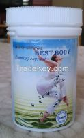 100% Original Best Body Slimming Capsules Weight Loss Prodct