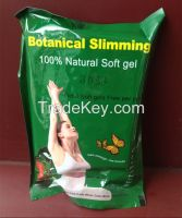 MeiZiTang p57 MSV Soft Gel Slimming Pills weight loss capsule