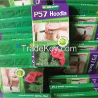 P57 Hoodia Soft Gel Diet Pills
