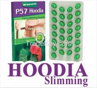 P57 Hoodia Cactus Slimming Capsule