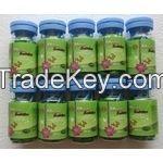 Original Meizitang  Meizie  MSV  p57 Botanical slimming weight loss pills