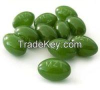 Meizitang Botanical Slimming Soft Gel(100% Authentic and Original)