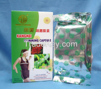 KangMei Slimming Capsule