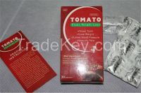 Tomato Plant Weight Loss Natural Slimming Capsule