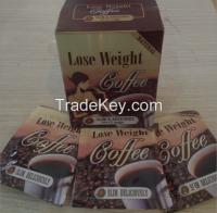 Lose Weight Coffee Best Diet Tea Slimming Coffee