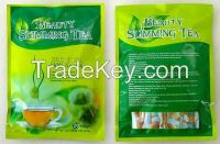 Beauty Slimming Tea(100% Original)