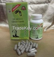 Dr.Ming Capsules Natural Slimming Pill Chinese Capsule New product For Weight Loss