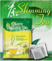 Beauty Slimming Tea Best weight loss tea
