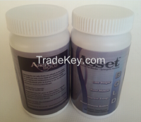 China Asset Bold Weight Loss Pill, High Quality Asset Bold Capsule