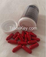 Asset Bold Slimming Capsule, GMP Asset Bold Diet Pills
