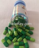 Body Slim Herbal Supplier-Yunnan Menghuang Trade