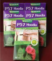 Best Weight Loss Product-P57 Hoodia Cactus Slimming Capsule