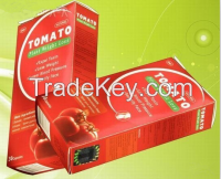 Tomato Plant Slimming Beauty Weight Loss Diet Pills