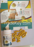 Hot Sale OEM Slim Xtreme Super Weight Loss Slimming Capsule