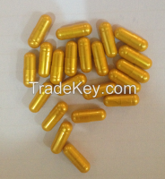 SlimXtreme Gold Cleanse Formula Gold Capsules