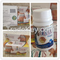 Best Weight Loss pill-Slim X Treme Golden Pill with good price