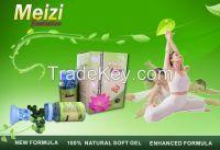 Best Weight Loss Pill, Mze Botanical Slimming Softgel