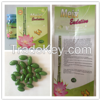 100% Natrual Effective Slimming Softgel for OEM and Private Labels