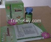Top Quality Meizi Evolution Botanical Slimming Soft Gel Capsule