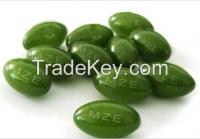 100% Original Meizi Evolution Fastest Weight Loss Slimming Pills
