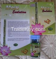 Meizi Evolution Best Diet Pills