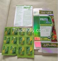 Fruta Bio Supplier and Manufacturer-Shenzhen Kingly Trading Co., Ltd.