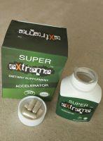 Wholesale Rapid Diet Pills Slimming Pill Authentic Super Extreme
