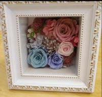 Preserved Flower Gift For Chrismas gift birthday gift wedding gift