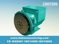 24KW Stamford Diesel Generator