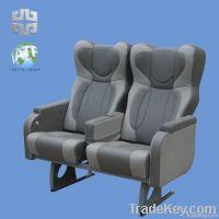 VIP business seat ZTZY6683