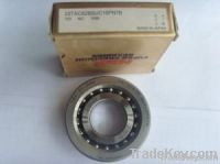 nsk precision angular contact ball bearing