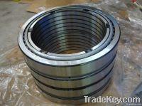 FAG four rows taper roller bearing