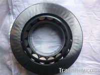 Thrust roller bearing 29432E