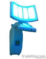 led skin rejuvenation(pdt treatment beauty machine)