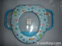 Children Toilet Seat, Baby Seats