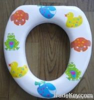 Children Toilet TrainingSeat, Baby Seats